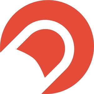 crowdfire icon